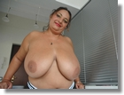 Big Tits Girls Wallpapers